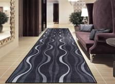 Teppiche und Läufer als Zuschnitt