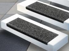 Stufenmatten für aussen