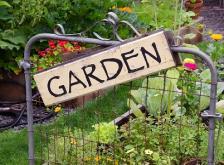 Gewächshäuser & Gartenbedarf