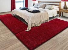 Bettumrandungen - Schlafzimmerteppiche