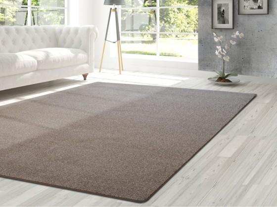 Teppich-Läufer-auf-Maß-Lyon-4-Farben-Meliert