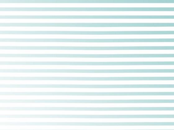 Selbstklebende Folie Lines, dekoratives Streifenmuster