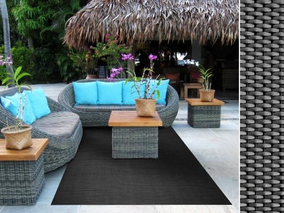 Outdoor-Teppich Padua | casa pura® | Massanfertigung