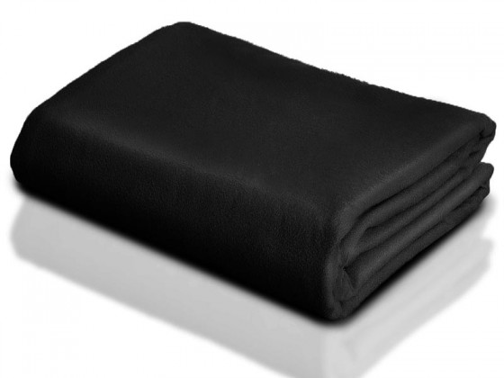 Mikrofaser-Handtücher