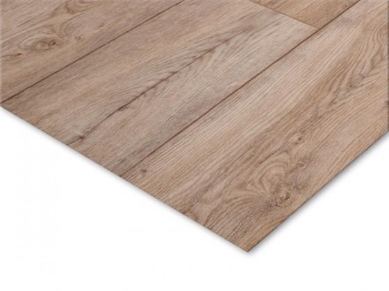 PVC-Bodenbelag Holzoptik