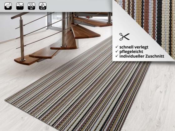 Indoor Teppich