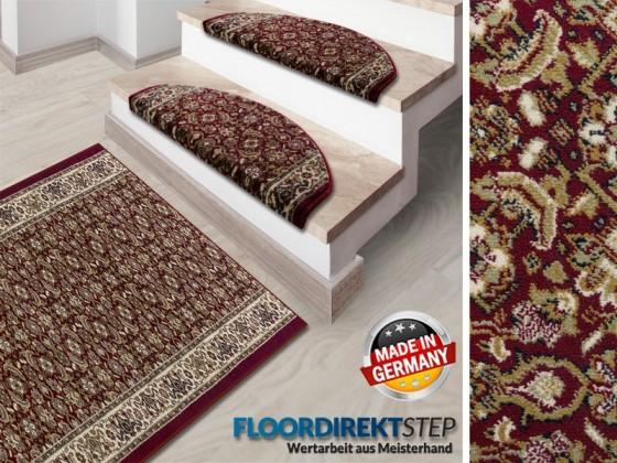 teppich l ufer f r den flur hergestellt in deutschland. Black Bedroom Furniture Sets. Home Design Ideas