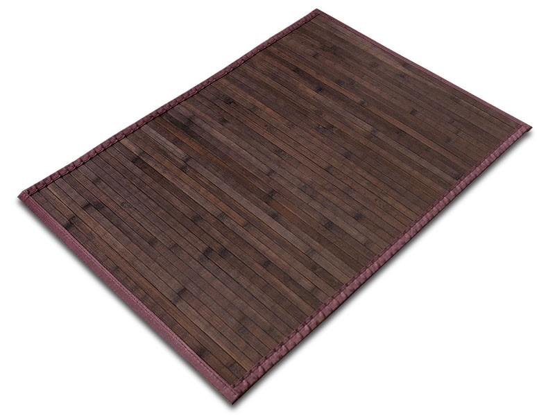 bambus l ufer oak. Black Bedroom Furniture Sets. Home Design Ideas