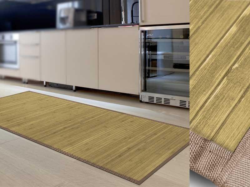bambus l ufer tibet. Black Bedroom Furniture Sets. Home Design Ideas