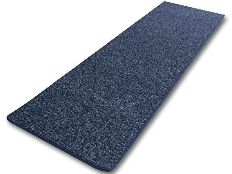 teppich l ufer auf mass gekettelt bermuda 6 farben teppiche und l ufer nach mass. Black Bedroom Furniture Sets. Home Design Ideas