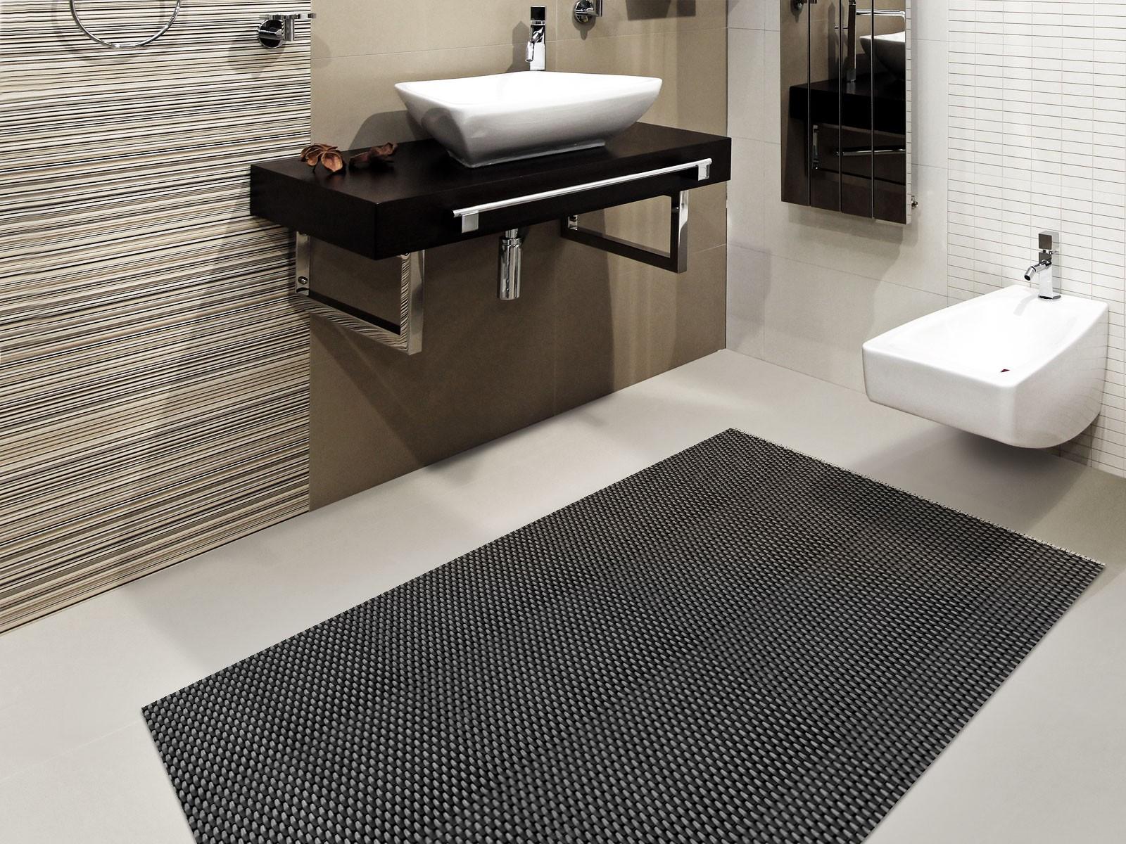 innen teppich padua kunstfaser bodenbelag als zuschnitt in 3 breiten. Black Bedroom Furniture Sets. Home Design Ideas