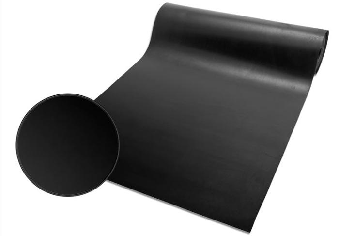 gummimatten meterware. Black Bedroom Furniture Sets. Home Design Ideas
