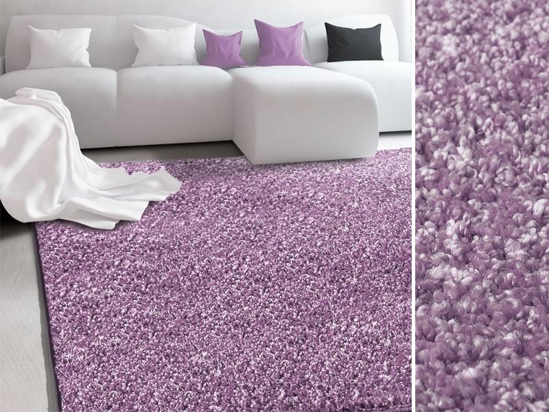 hochflorteppich auf mass bali in vielen farben. Black Bedroom Furniture Sets. Home Design Ideas