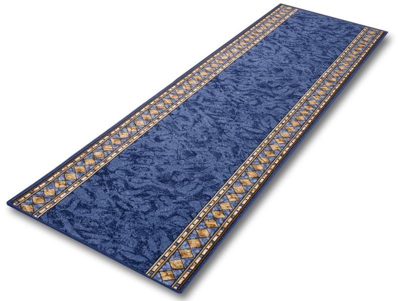 teppich l ufer auf mass gekettelt r gen 4 farben teppiche und l ufer nach mass. Black Bedroom Furniture Sets. Home Design Ideas