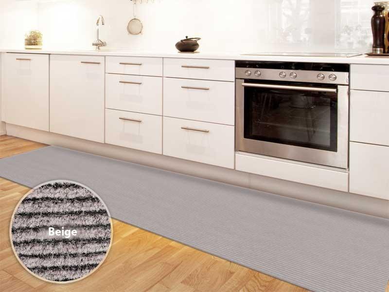 k chenl ufer nach mass. Black Bedroom Furniture Sets. Home Design Ideas