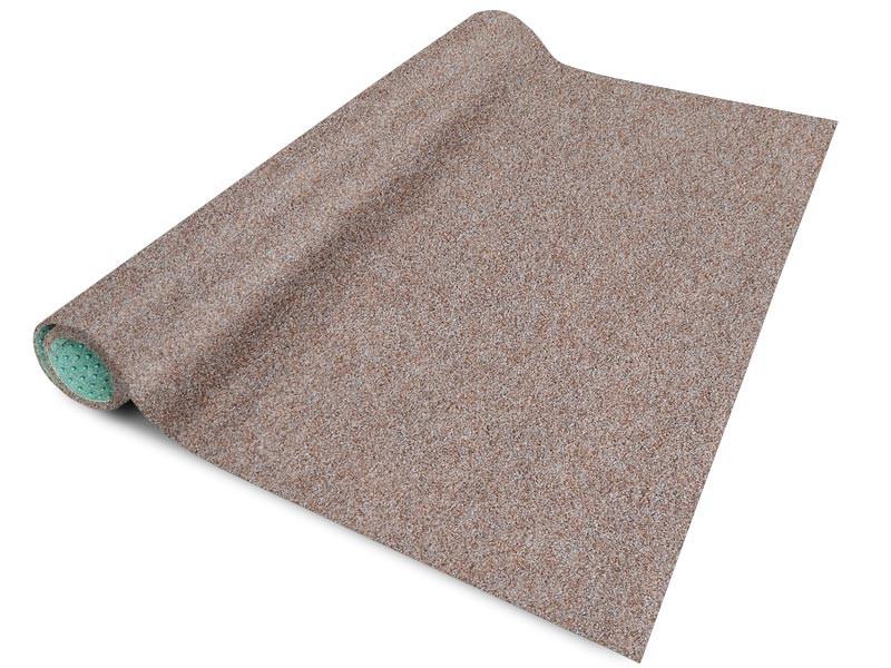Industrie Teppich industrieteppich schutzmatten ch