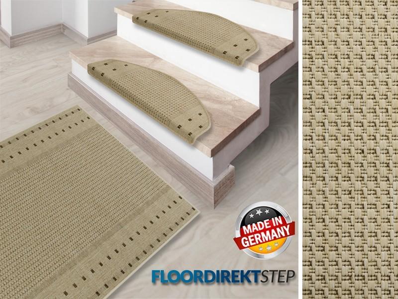 l ufer als meterware hergestellt in deutschland. Black Bedroom Furniture Sets. Home Design Ideas