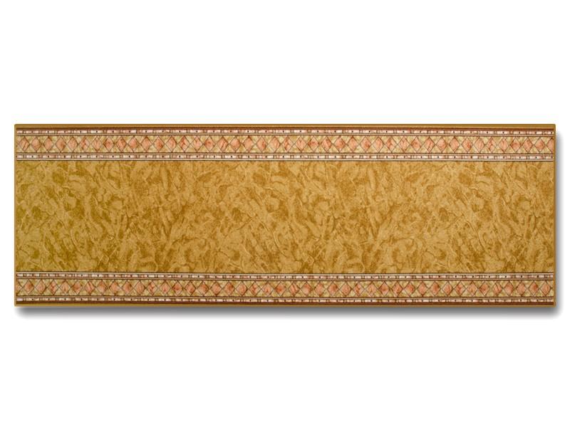 l ufer nach mass beige hergestellt in deutschland. Black Bedroom Furniture Sets. Home Design Ideas