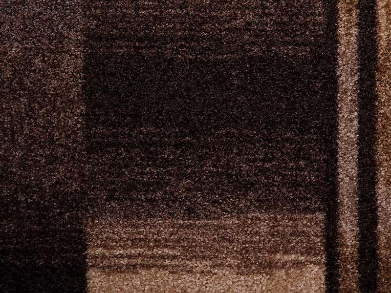 l ufer nach mass hergestellt in deutschland. Black Bedroom Furniture Sets. Home Design Ideas
