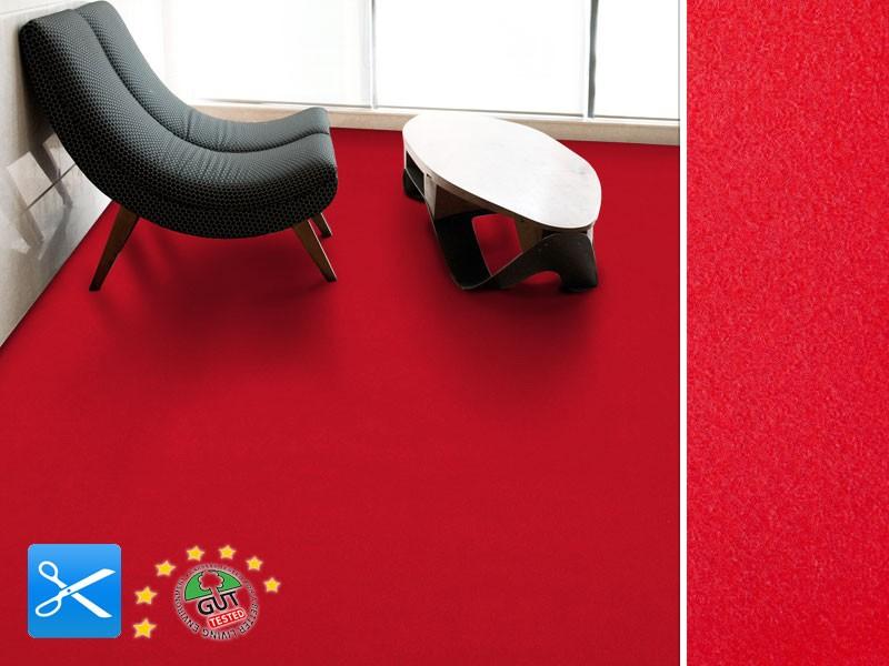 nadelfilz teppich meterware. Black Bedroom Furniture Sets. Home Design Ideas