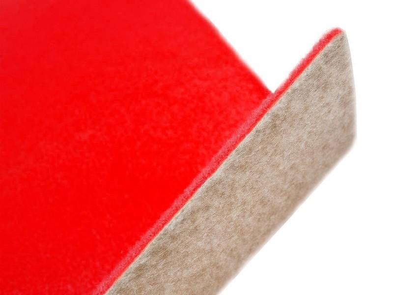 Nadelfilz teppich meterware Markisenstoff meterware schweiz