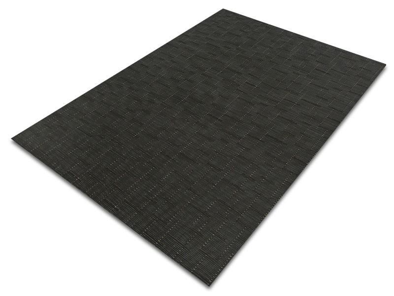 outdoor teppich meterware ferrara. Black Bedroom Furniture Sets. Home Design Ideas