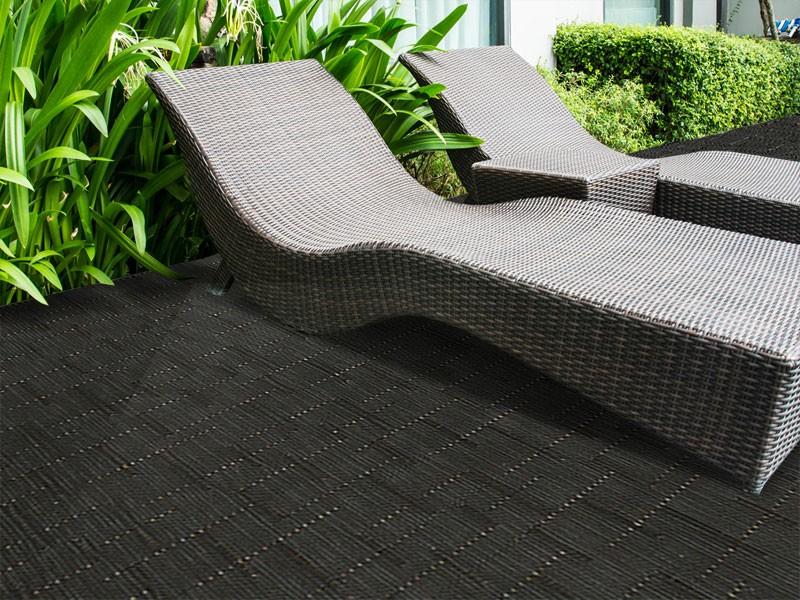 103+ teppich tapis sol ferrara meterware vinyl schutzmatten vinyle breiten massanfertigung terrasse floordirekt groessen zuschnitt viele