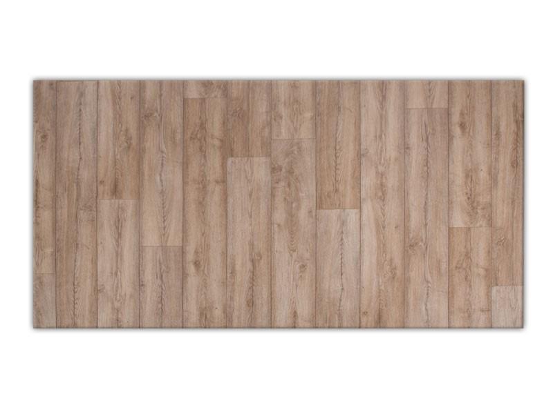 PVCBodenbelag Holzoptik Schutzmattench - Pvc boden wie holz