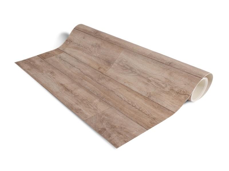PVC-Bodenbelag Holzoptik | schutzmatten.ch