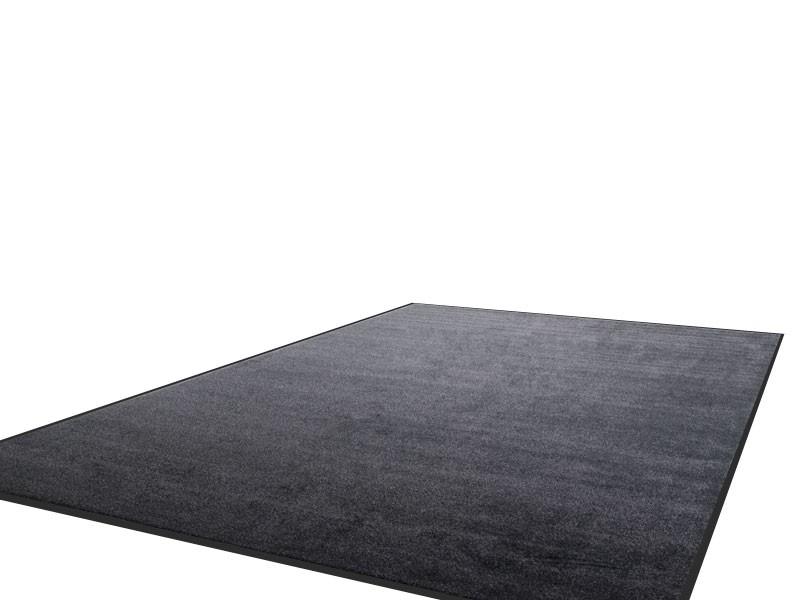 schmutzfangmatte nach mass. Black Bedroom Furniture Sets. Home Design Ideas