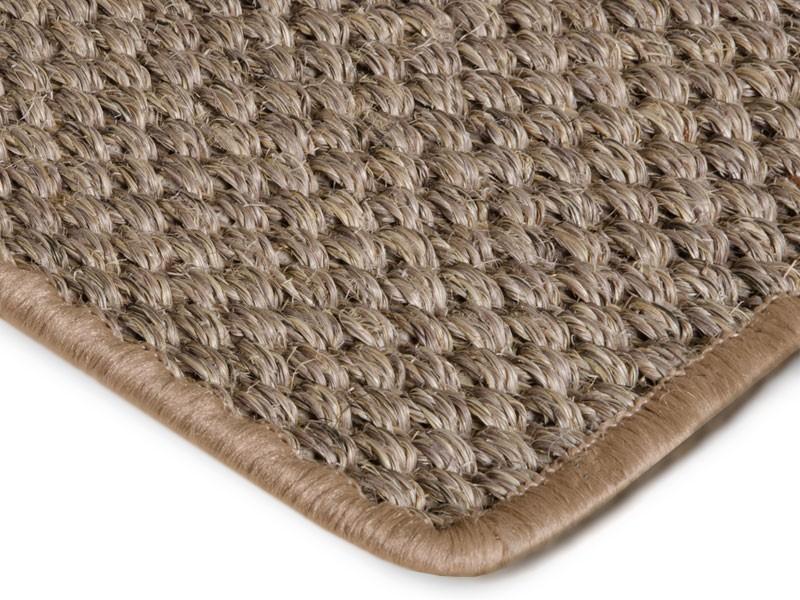 sisal l ufer beige tiger eye design. Black Bedroom Furniture Sets. Home Design Ideas