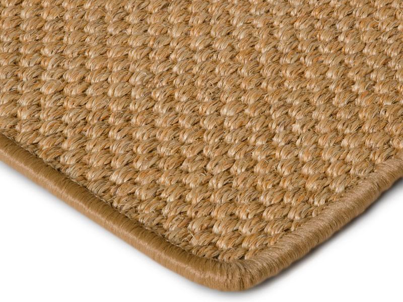 sisal teppich tiger eye design. Black Bedroom Furniture Sets. Home Design Ideas