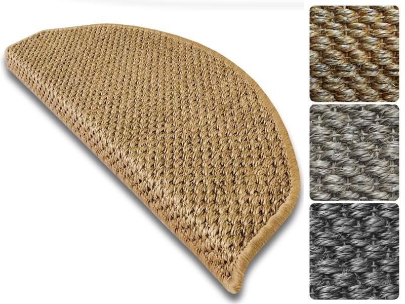 Teppichläufer Murano