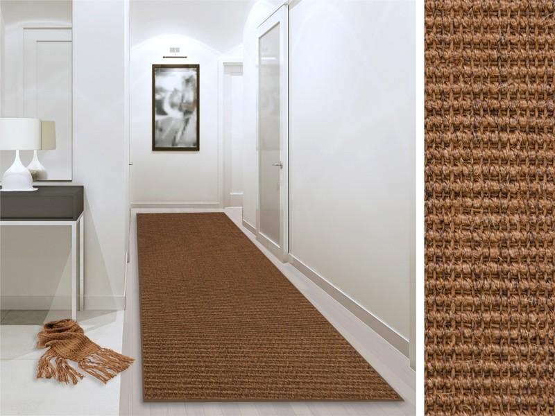 sisall ufer meterware hergestellt in deutschland. Black Bedroom Furniture Sets. Home Design Ideas