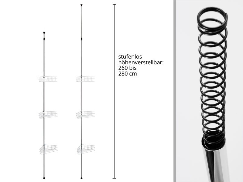 8 eck berechnen datei 01 silberner schnitt beweis 8. Black Bedroom Furniture Sets. Home Design Ideas