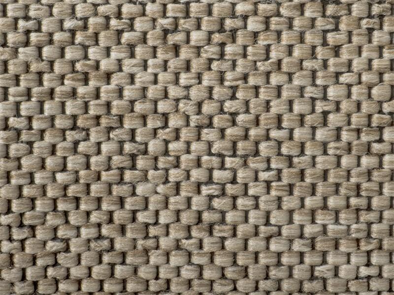 Teppich in SisalOptik  schutzmattench