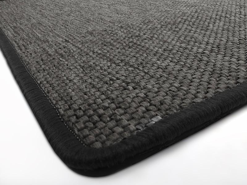 Teppich In Sisaloptik Schutzmatten Ch