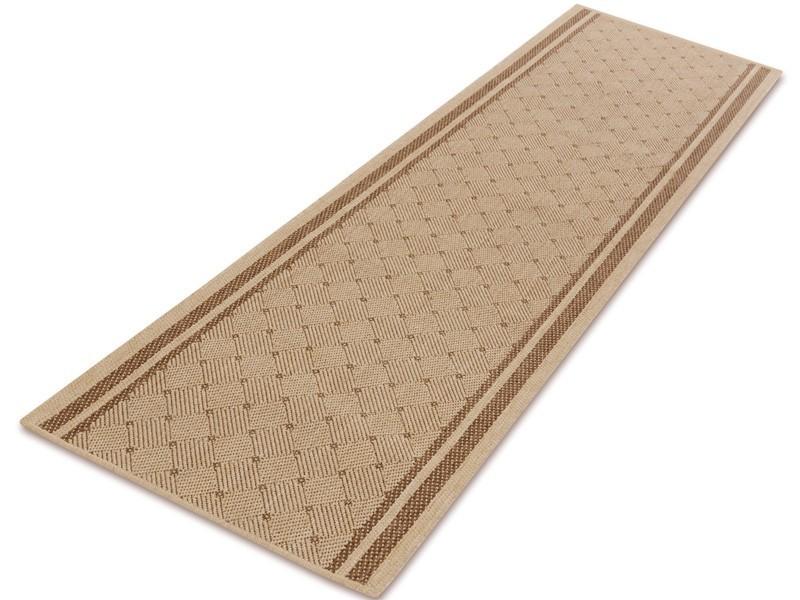 TeppichLäufer günstig, hergestellt in Deutschland