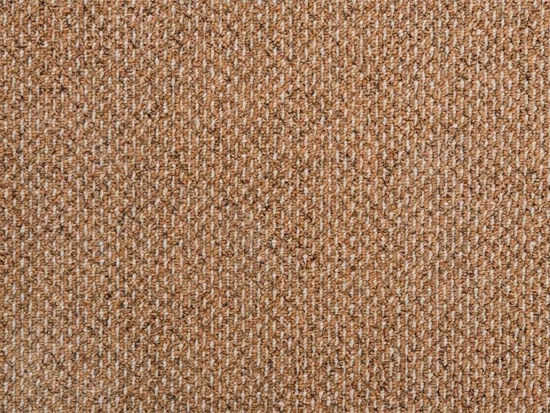 Teppich-Läufer nach Mass - hergestellt in Deutschland  schutzmatten ...