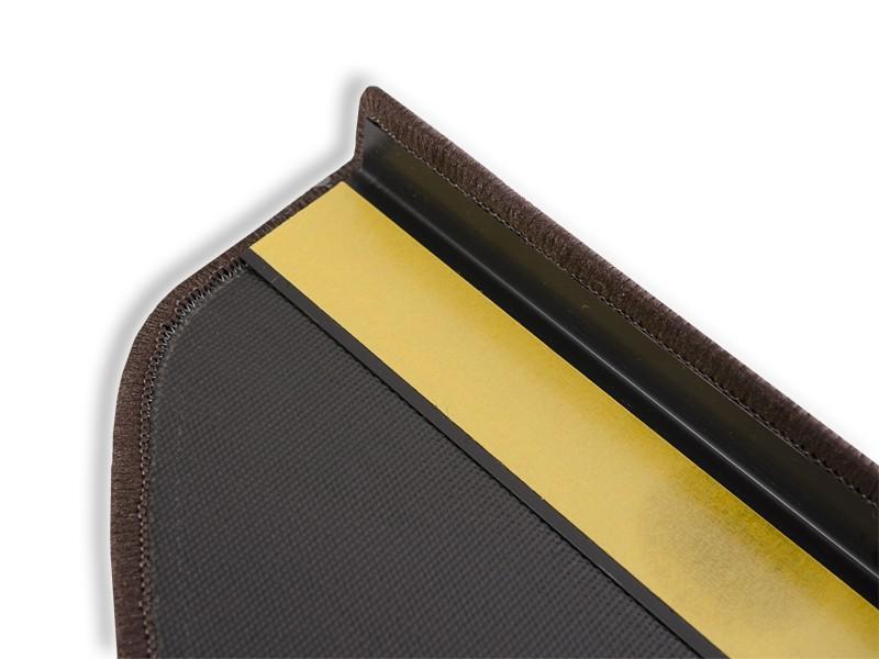 teppich treppenstufen rund oder eckig hergestellt in deutschland. Black Bedroom Furniture Sets. Home Design Ideas