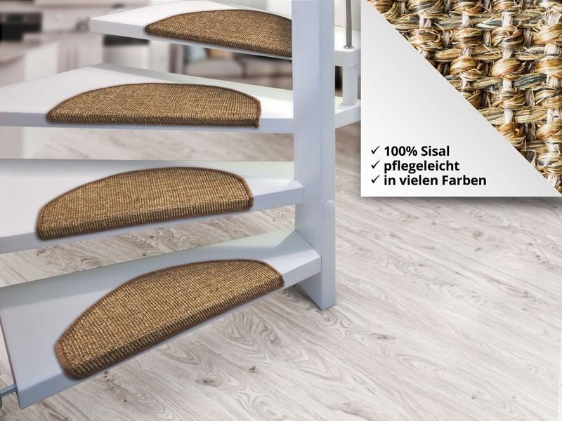 Teppich Fur Treppen Schutzmatten Ch