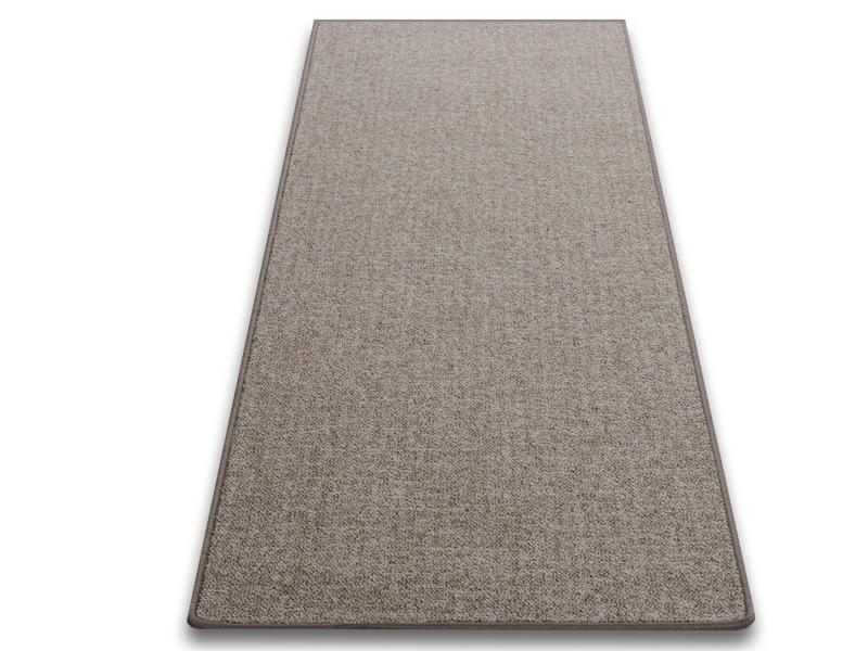 Teppich Meterware beige  hergestellt in Deutschland