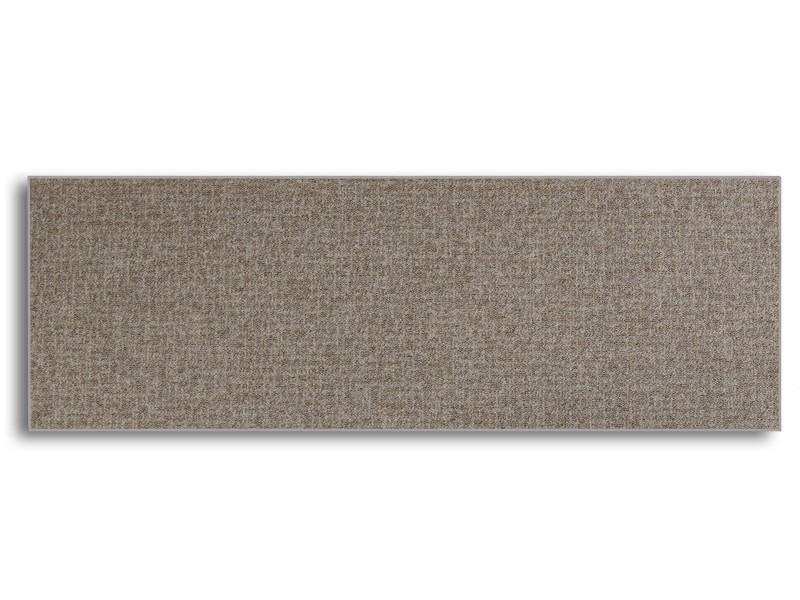 Teppich Meterware Beige Hergestellt In Deutschland Schutzmatten Ch