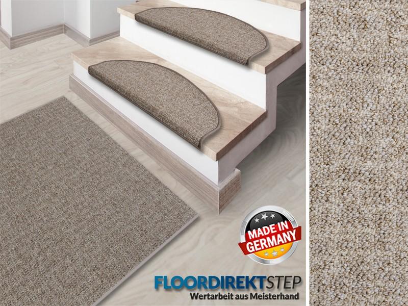 teppich meterware beige hergestellt in deutschland. Black Bedroom Furniture Sets. Home Design Ideas