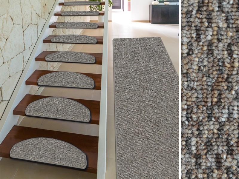 stufen teppich rund oder eckig hergestellt in. Black Bedroom Furniture Sets. Home Design Ideas