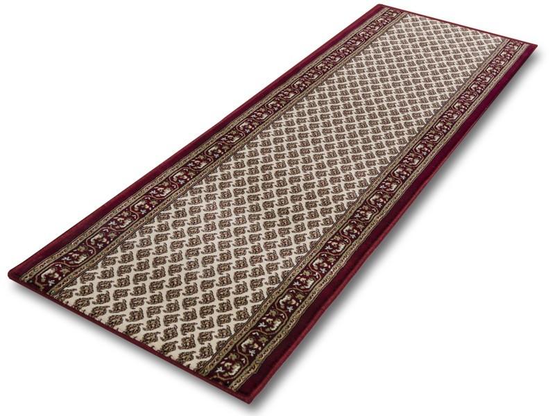 Teppiche Nach Maß : teppiche nach mass hergestellt in deutschland ~ A.2002-acura-tl-radio.info Haus und Dekorationen