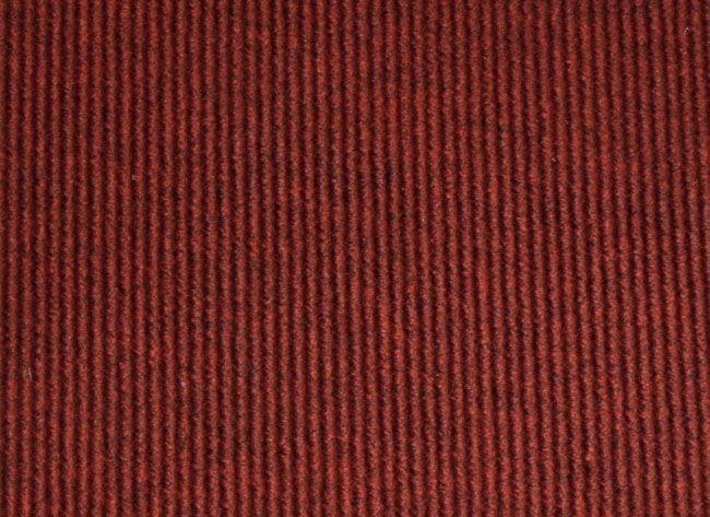 Teppich fliesen - Teppichfliesen selbstklebend verlegen ...