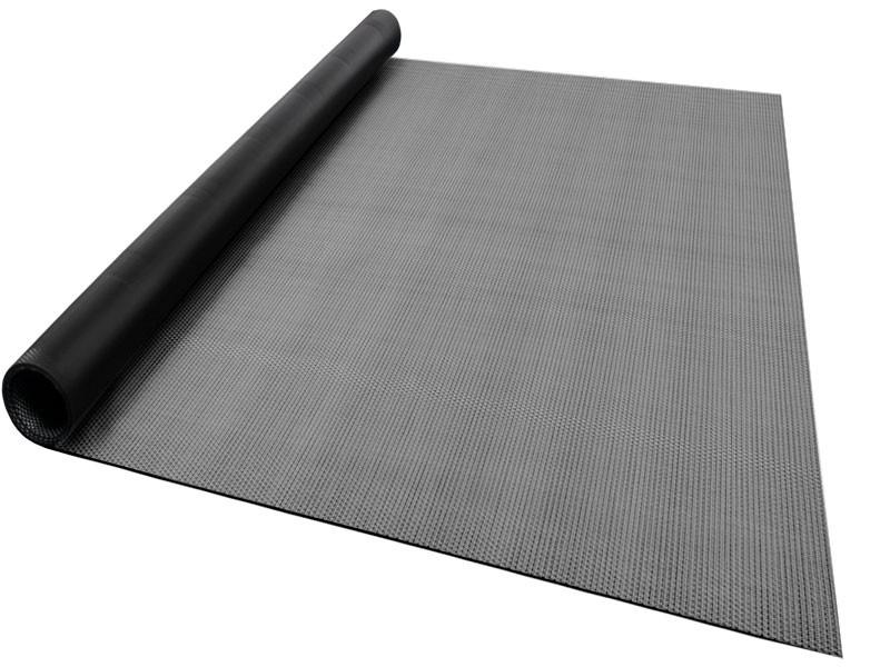 indoor teppich lucca teppich f r innenr ume als zuschnitt 3 breiten. Black Bedroom Furniture Sets. Home Design Ideas