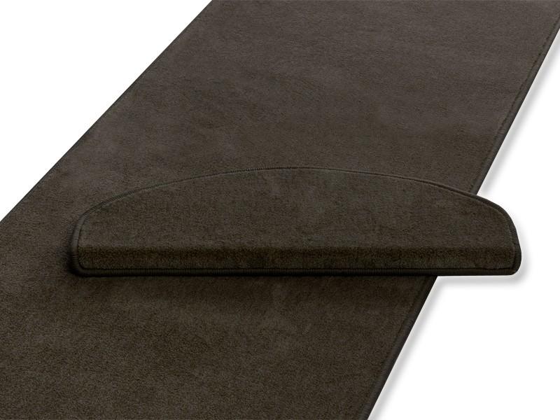 treppen stufenmatten sinfonie. Black Bedroom Furniture Sets. Home Design Ideas