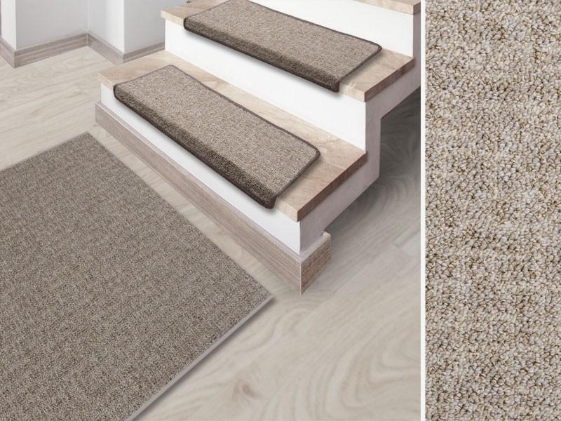 treppenstufen schutz rund oder eckig hergestellt in deutschland. Black Bedroom Furniture Sets. Home Design Ideas